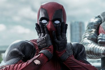 deadpool 2 boyfriend pic 368x245 - deadpool-2-boyfriend-pic
