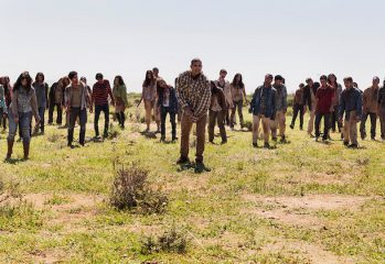 fear the walking dead episode 208 walkers 935 349x240 - First Pics From Fear The Walking Dead Season 2B