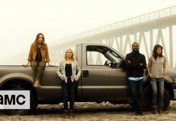 sdcc 2016 fear the walking deads 349x240 - SDCC 2016: Fear The Walking Dead's New Con Trailer