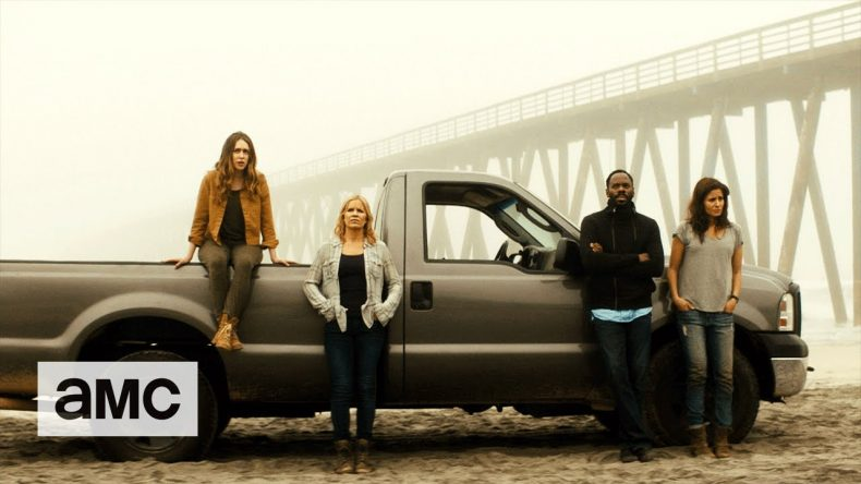 sdcc 2016 fear the walking deads 790x444 - SDCC 2016: Fear The Walking Dead's New Con Trailer