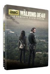 Walking Dead S6 Steelbook 3D 166x245 - Walking-Dead-S6-Steelbook-3D
