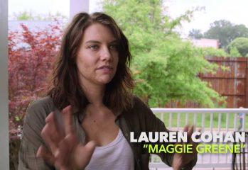 season six featurette 2 iconic w 349x240 - Season Six Featurette #2: Iconic Walkers