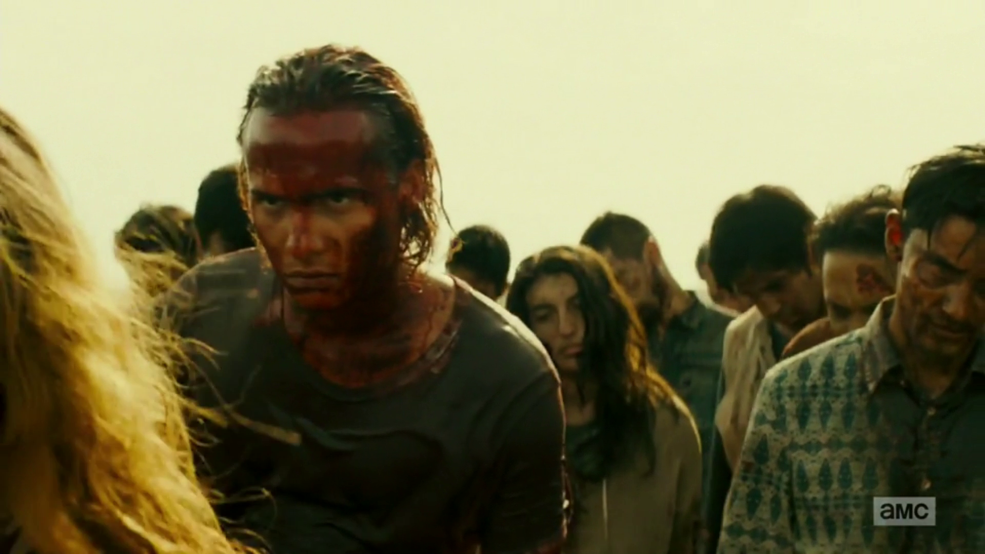 "vlcsnap 2016 08 23 00h36m55s239 - Fear The Walking Dead Recap: ""Grotesque"""