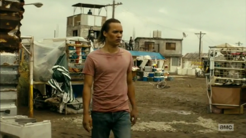 "vlcsnap 2016 08 31 13h31m27s80 790x444 - Fear The Walking Dead Recap: ""Los Muertos"""