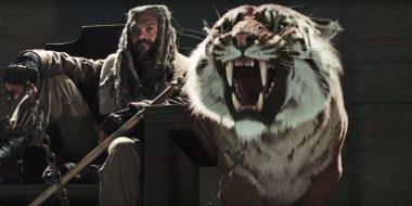 Walking Dead Season 7 Comic Con Trailer Breakdown Ezekiel Shiva 380x190 - walking-dead-season-7-comic-con-trailer-breakdown-ezekiel-shiva