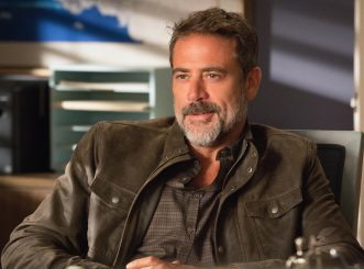 rs 1024x759 151005124758 1024.jeffrey dean morgan the good wife.ch .100515 331x245 - rs_1024x759-151005124758-1024-jeffrey-dean-morgan-the-good-wife-ch-100515