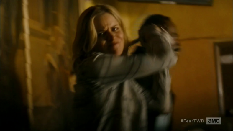 """vlcsnap 2016 09 14 02h02m15s17 790x444 - Fear The Walking Dead Recap: """"Pablo and Jessica"""""""