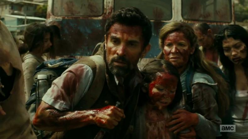 """vlcsnap 2016 09 20 13h46m34s18 790x444 - Fear The Walking Dead Recap: """"Pillar of Salt"""""""