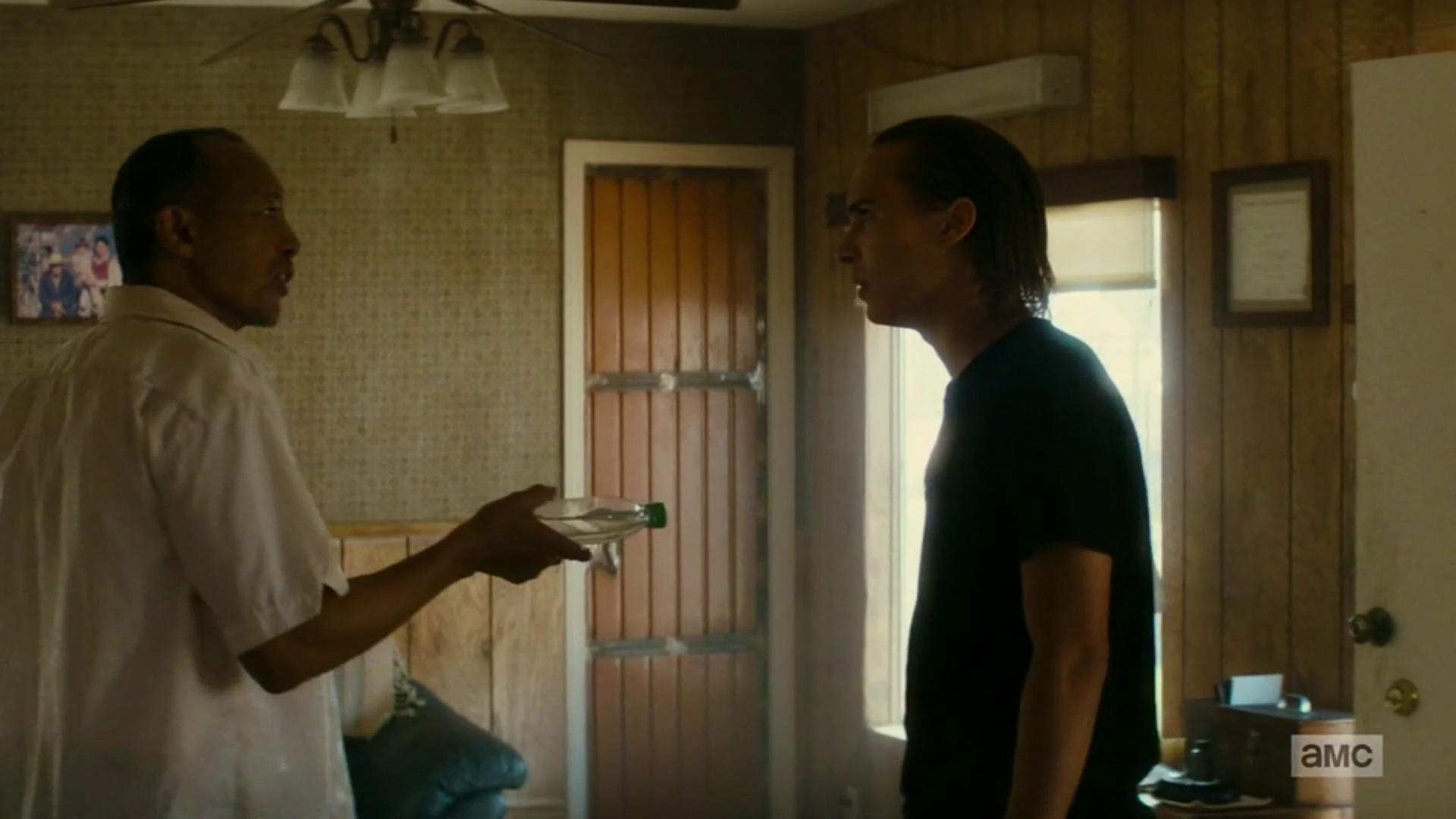 """vlcsnap 2016 09 20 13h55m19s156 - Fear The Walking Dead Recap: """"Pillar of Salt"""""""