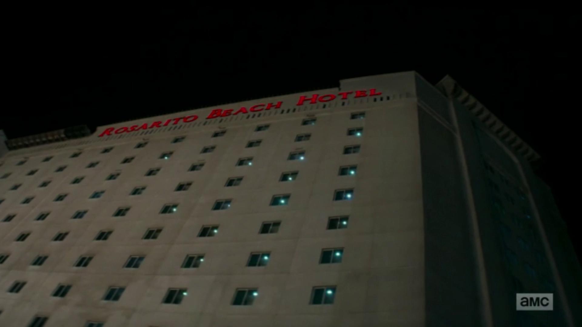 """vlcsnap 2016 09 20 13h58m57s243 - Fear The Walking Dead Recap: """"Pillar of Salt"""""""