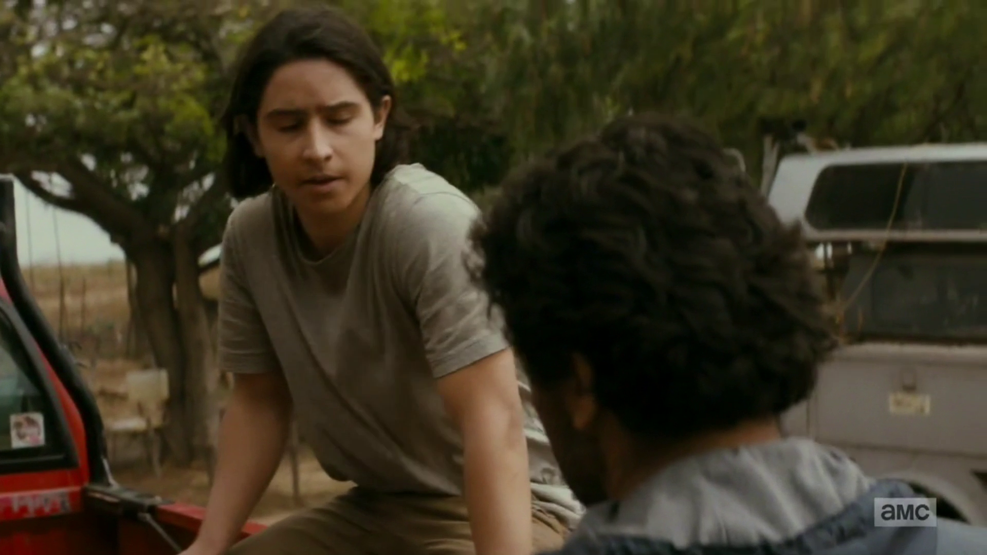 "vlcsnap 2016 09 27 19h42m40s195 - Fear The Walking Dead Recap: ""Date Of Death"""