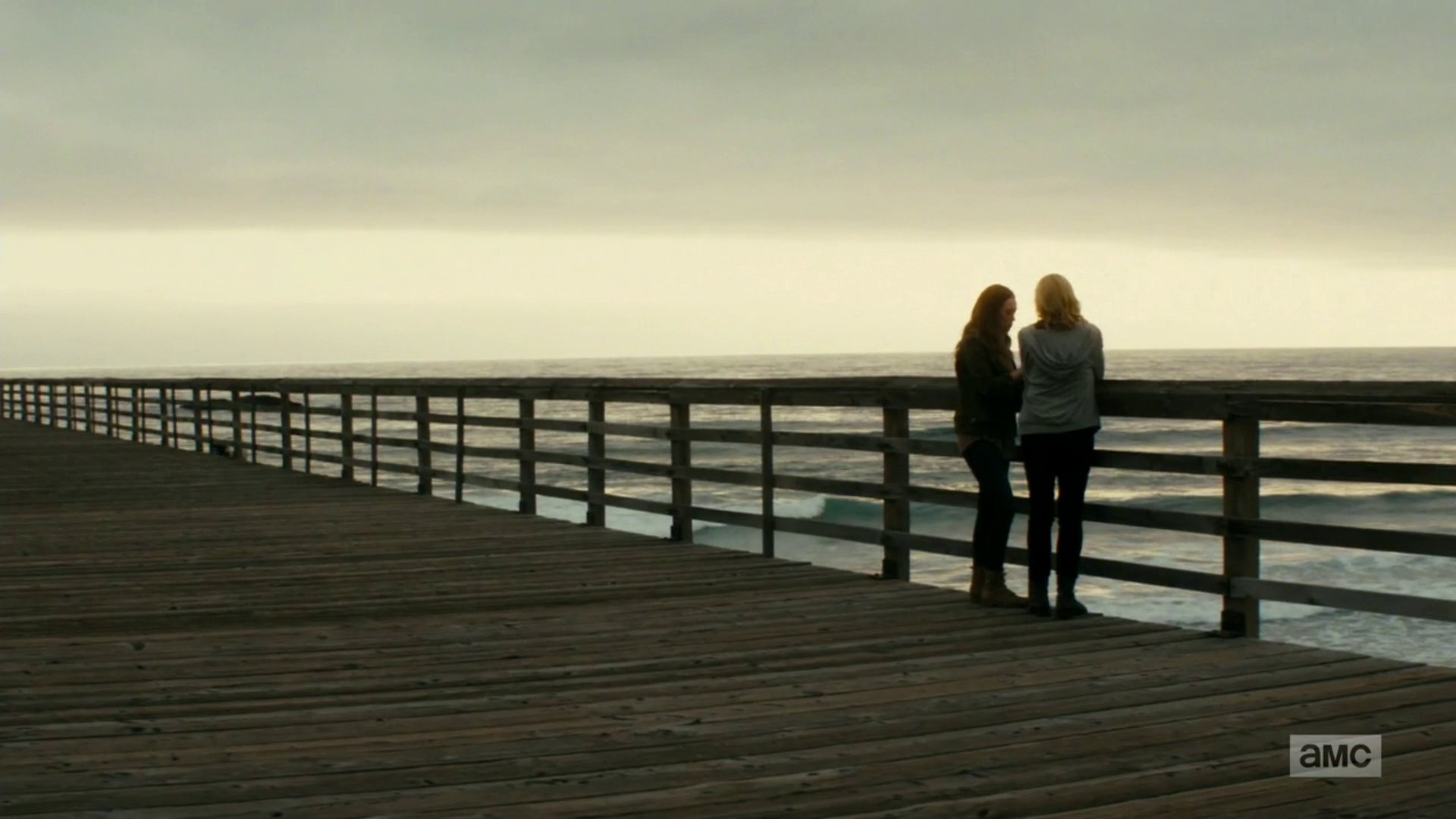 "vlcsnap 2016 09 27 19h44m13s104 - Fear The Walking Dead Recap: ""Date Of Death"""