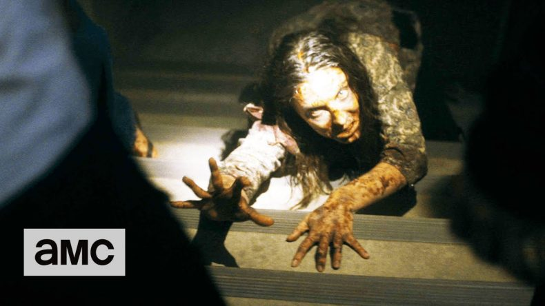 watch a preview from fear the wa 790x444 - Watch A Preview From Fear The Walking Dead Episode 210