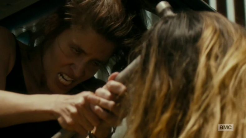 "vlcsnap 2016 10 05 18h10m34s72 790x444 - Fear The Walking Dead Recap: ""Wrath"" and ""North"""