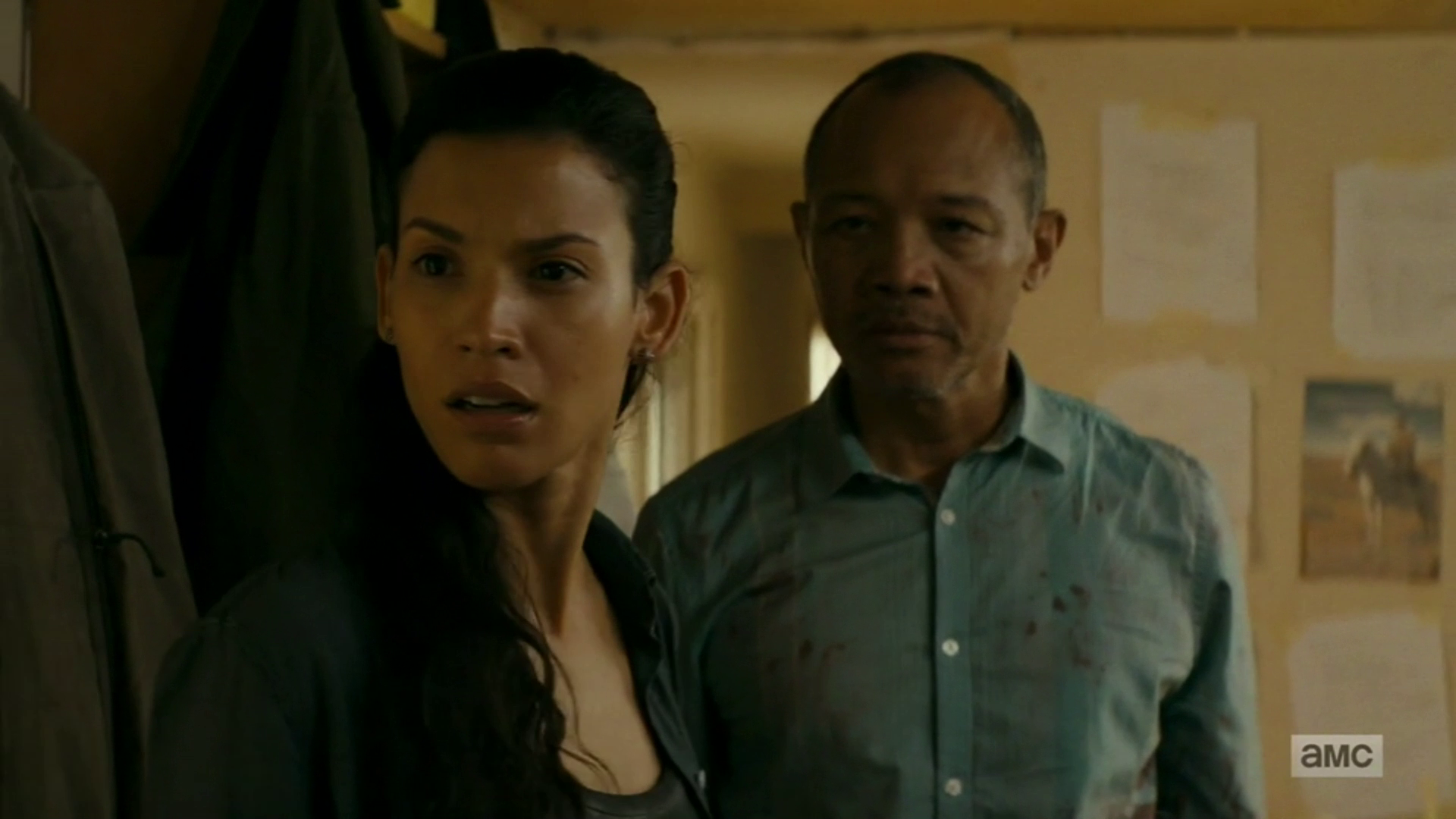 "vlcsnap 2016 10 05 18h18m59s9 - Fear The Walking Dead Recap: ""Wrath"" and ""North"""