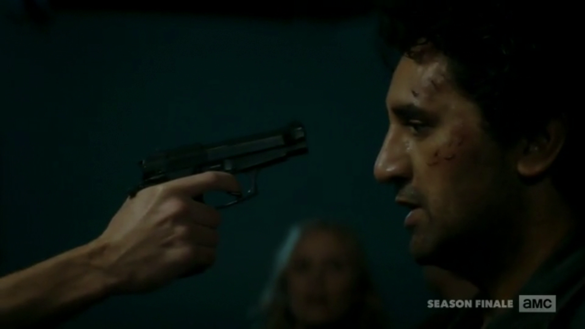 "vlcsnap 2016 10 05 18h27m22s183 - Fear The Walking Dead Recap: ""Wrath"" and ""North"""