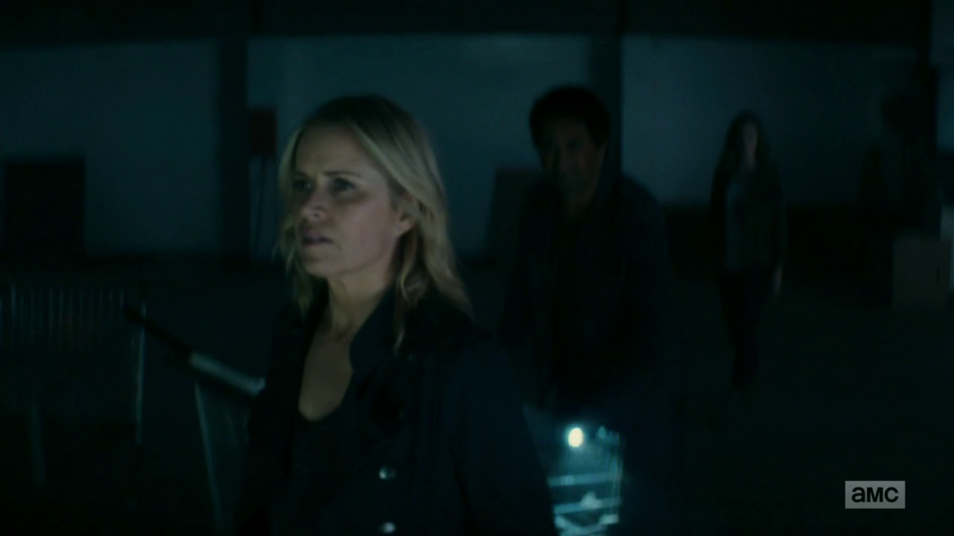 "vlcsnap 2016 10 05 18h28m10s156 - Fear The Walking Dead Recap: ""Wrath"" and ""North"""