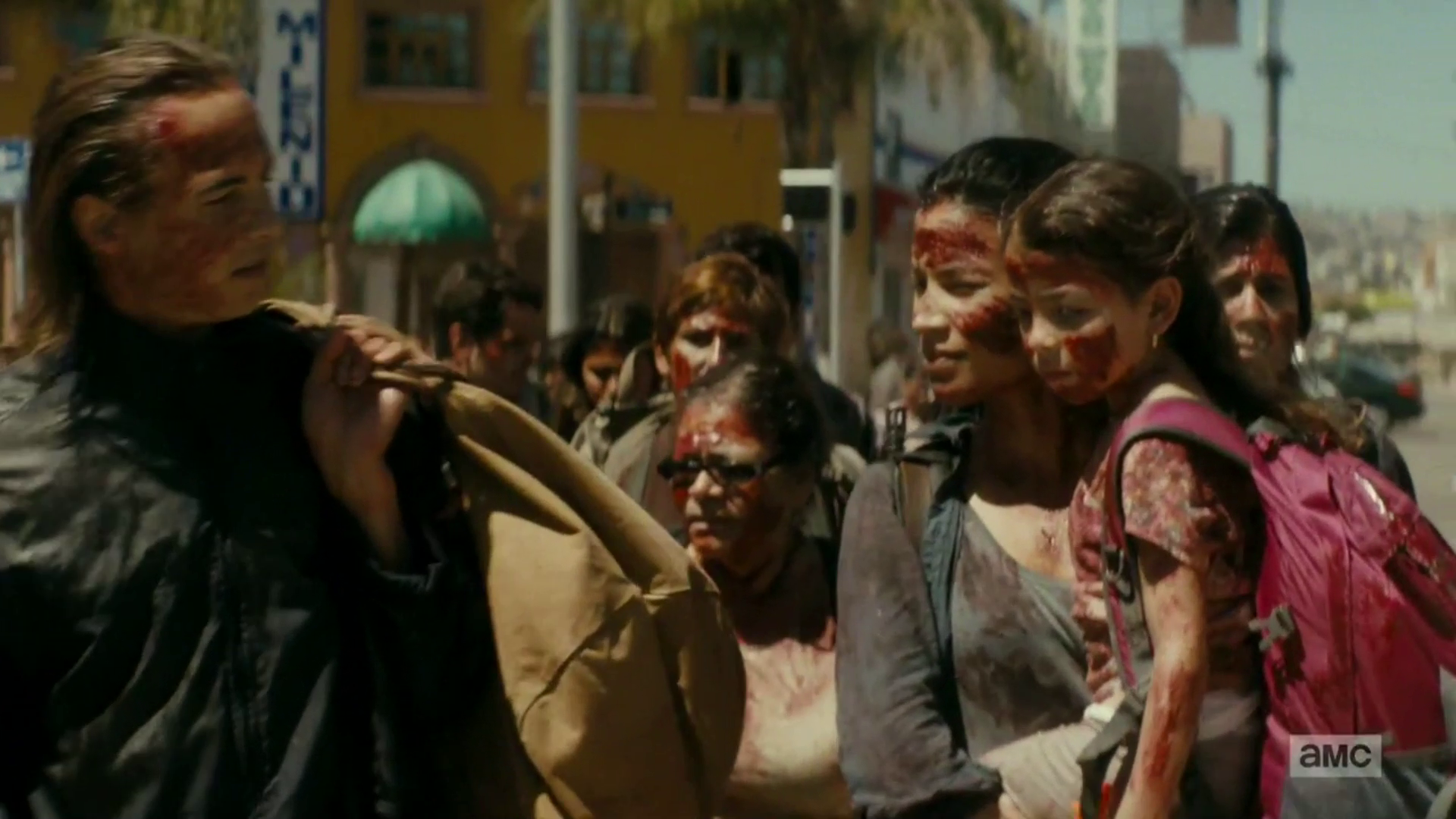 "vlcsnap 2016 10 05 18h29m14s33 - Fear The Walking Dead Recap: ""Wrath"" and ""North"""
