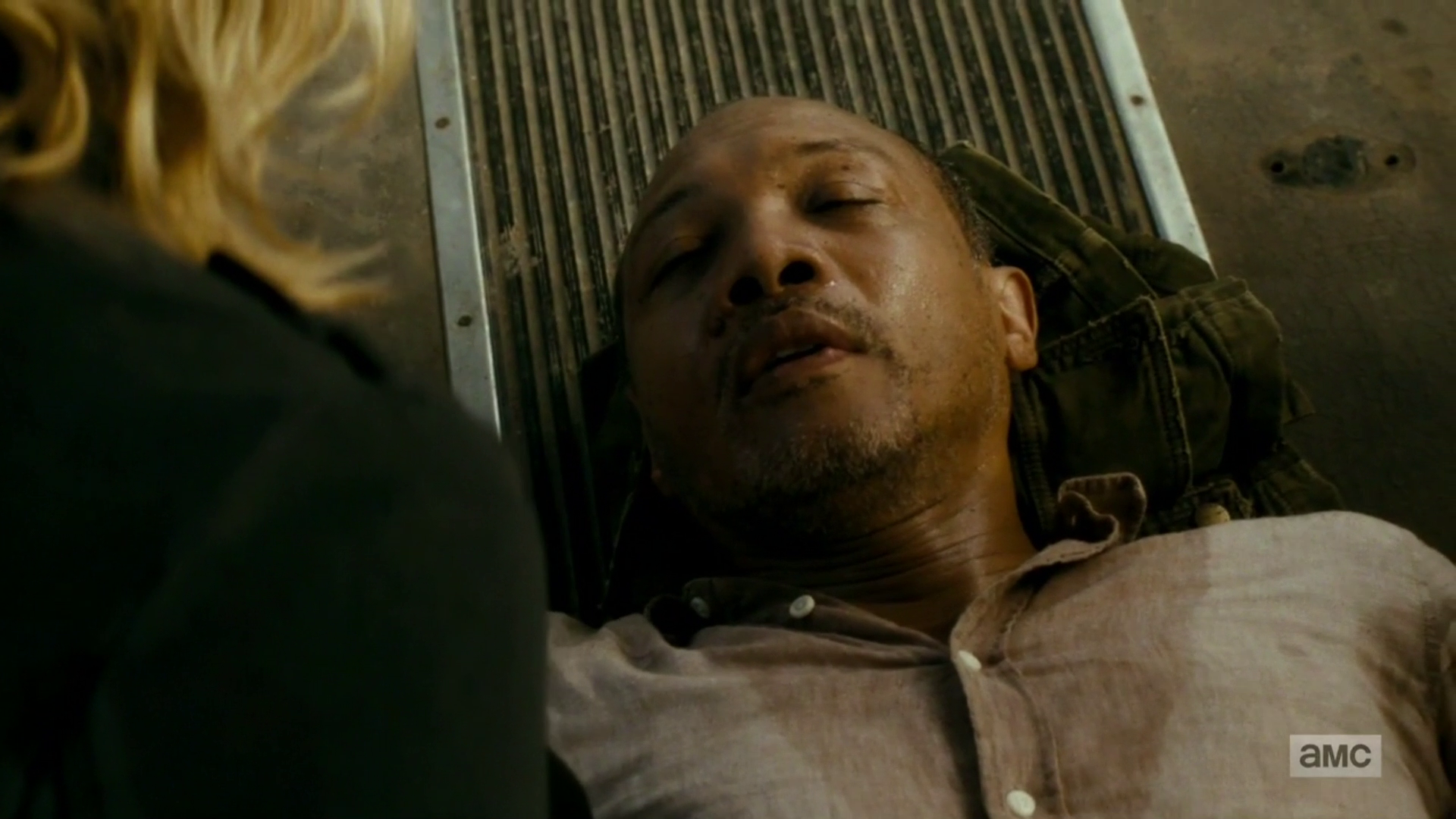 "vlcsnap 2016 10 05 18h31m32s126 - Fear The Walking Dead Recap: ""Wrath"" and ""North"""