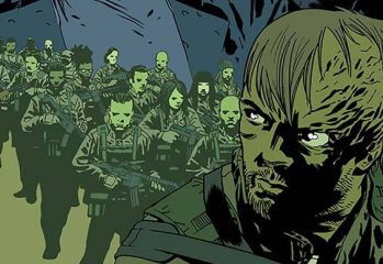 walking dead issue 159 349x240 - FORUMS: The Walking Dead Comic 159 Preview Panels - The Walking Dead Comic Series