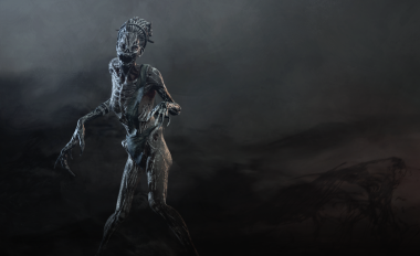 dead by daylight the hag 380x232 - dead-by-daylight-the-hag