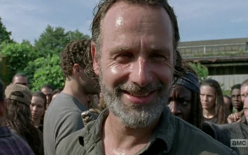vlcsnap 2017 02 17 13h13m44s155 790x494 - We Already Know What Rick's Smile Was About