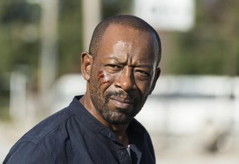 170310 lennie james hp lg 349x240 - Lennie James Talks Morgan's Latest Shift
