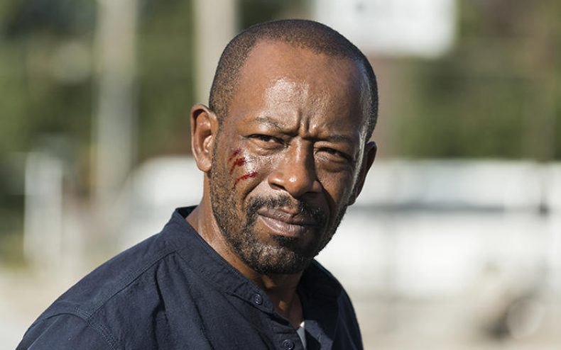 170310 lennie james hp lg 790x494 - Lennie James Talks Morgan's Latest Shift