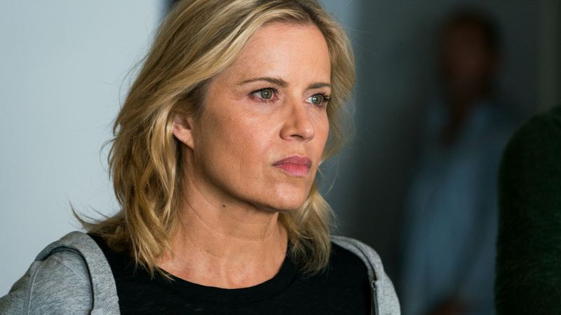 800 - First Look At Fear The Walking Dead Season 3