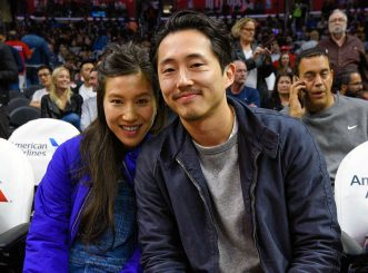 rs 1024x759 161204143238 1024.Steven Yeun Joana Pak Clippers Game.kg .120416 331x245 - rs_1024x759-161204143238-1024.Steven-Yeun-Joana-Pak-Clippers-Game.kg.120416