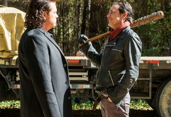 the walking dead episode 716 eugene mcdermitt negan morgan pre 800x600 349x240 - Is A Time Jump In Walking Dead's Future?