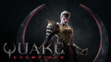 quake champions brings unholy pa 380x214 - Quake Champions Brings Unholy Paladin