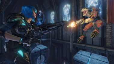 Quake Champions Sorlag and Nyx action GamesCom 1471275070 bmp jpgcopy 380x214 - Quake_Champions_Sorlag_and_Nyx_action_GamesCom_1471275070_bmp_jpgcopy