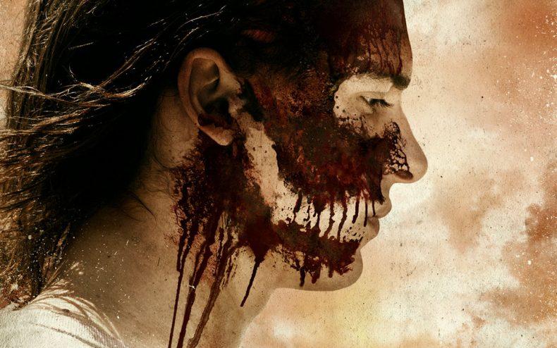 fearthewalkingdead season3banner 790x494 - Fear The Walking Dead's Season 3 Release Date, Plus New Trailer