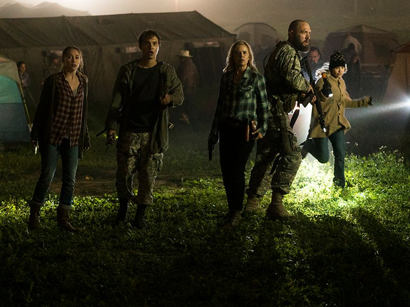 walking-dead-season-4-art-3