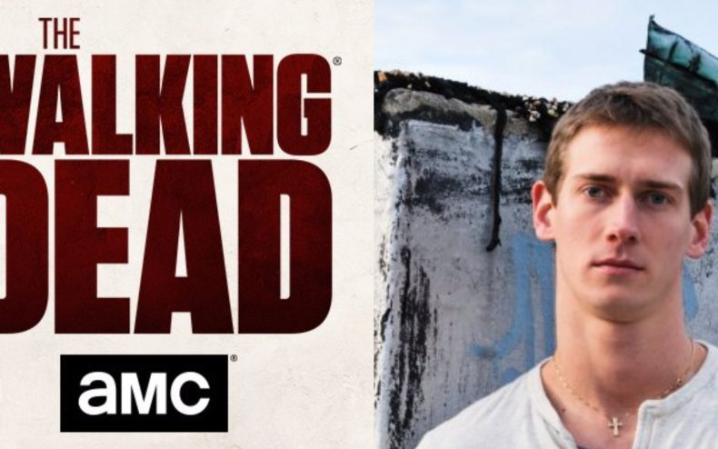 stuntman 790x494 - The Walking Dead Has Suspended Production Due To Injury