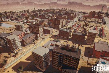 desert.0 368x245 - desert.0