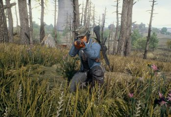 pubg3.0 1 349x240 - Rankings For PUBG Mobile Club Open Now Available
