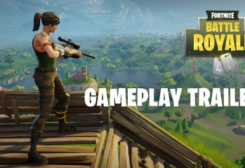 fortnite battle royale is coming 349x240 - Fortnite: Battle Royale Is Coming September 26