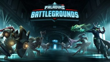 does this look familiar to you p 380x214 - Does This Look Familiar To You: Paladins Battlegrounds
