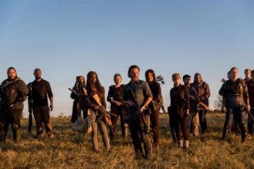 finishing what we started the walking dead s8e16 367x245 - finishing-what-we-started-the-walking-dead-s8e16