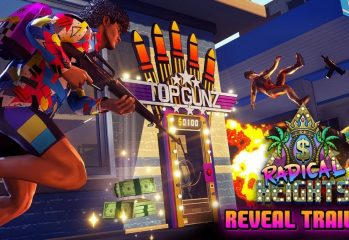 radical heights may be the worst 349x240 - Radical Heights May Be The Worst Battle Royale Game Yet