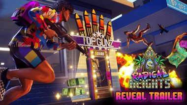 radical heights may be the worst 380x214 - Radical Heights May Be The Worst Battle Royale Game Yet