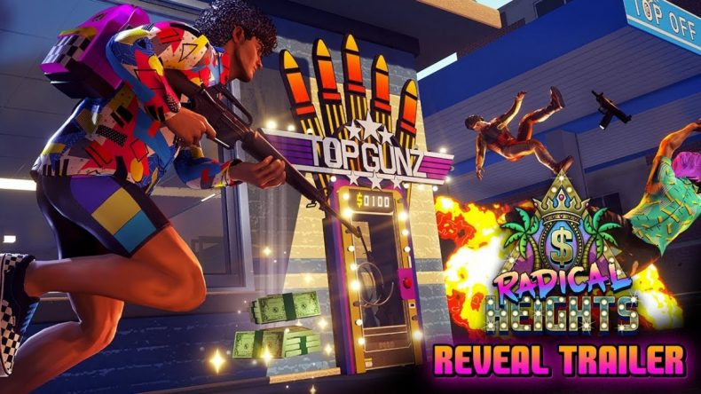 radical heights may be the worst 790x444 - Radical Heights May Be The Worst Battle Royale Game Yet