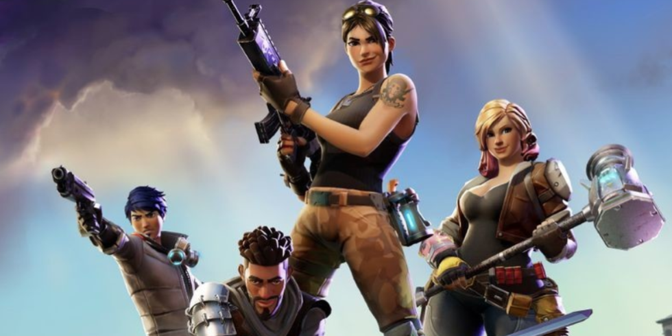pubg suing fortnite