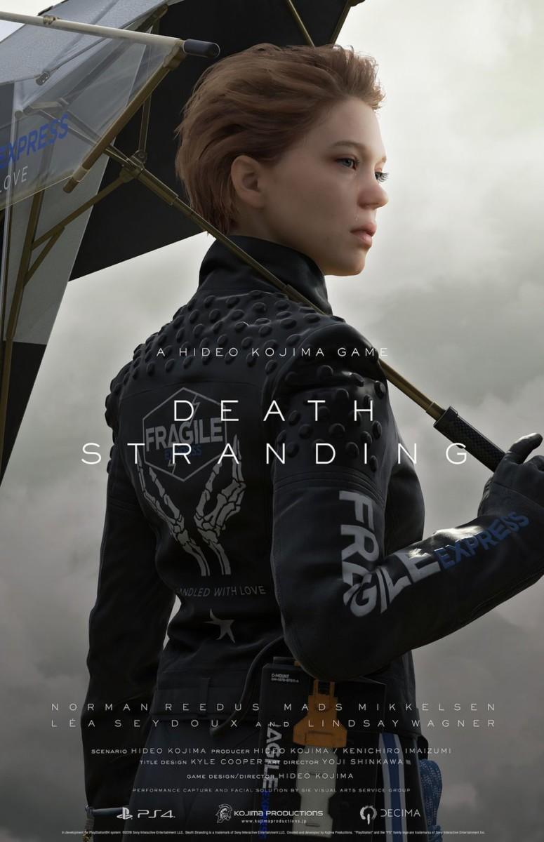 42027257594 5ed4bcfde0 h - E3 2018: Death Stranding -- The Latest Slice Of Madness