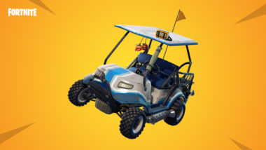 Fortnite patch notes v5 0 BR05 Social Launch Golf Cart 1920x1080 8d4541a50fbbdd3e8cdda1df13f7a4346af9c31a 380x214 - Fortnite_patch-notes_v5-0_BR05_Social_Launch_Golf-Cart-1920x1080-8d4541a50fbbdd3e8cdda1df13f7a4346af9c31a