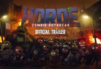 horde zombie outbreak coming to 349x240 - Horde: Zombie Outbreak Coming To Steam Early Access