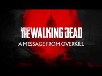overkills the walking dead delay 327x245 - Overkill's The Walking Dead Delayed Into 2019