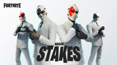 fortnite patch 5 40 introduces g 380x214 - Fortnite Patch 5.40 Introduces Getaway Mode